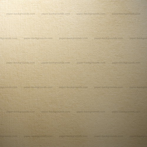 Paper Backgrounds | Grunge-Natural-Texture-Paper ...