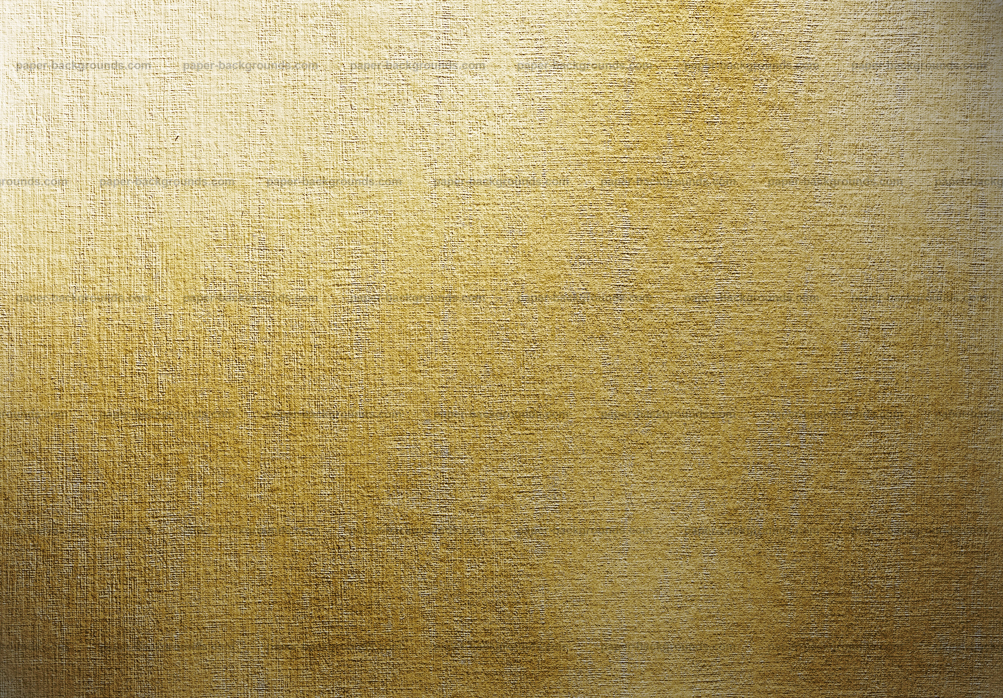 Grunge Old Texture Paper Background