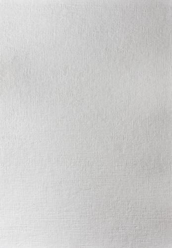 Natural White Paper Background Texture