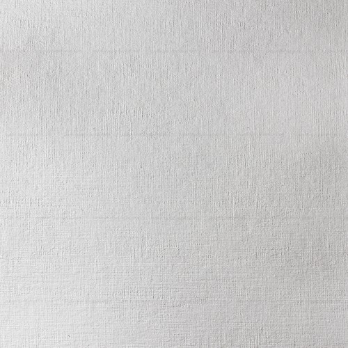Paper Backgrounds | Natural-Paper-Background-Texture