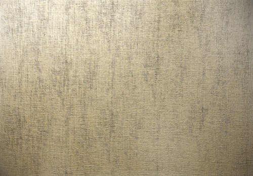 Natural Paper Background Texture Brown Grunge