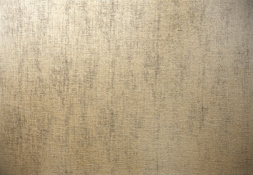 Natural Paper Background Grunge Texture HD