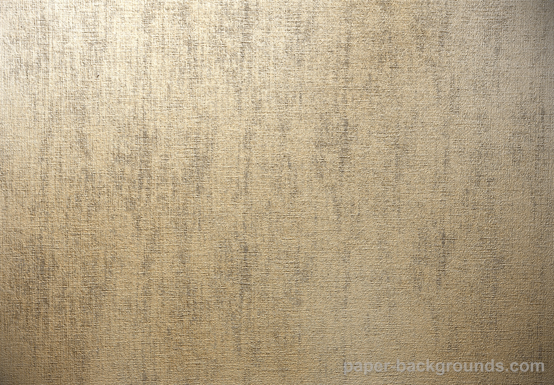 Related Pictures brown grunge texture background paper backgrounds hd ...: background-pictures.vidzshare.net/brown-grunge-texture-background...