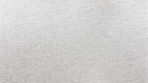 Natural White Paper Background Texture HD