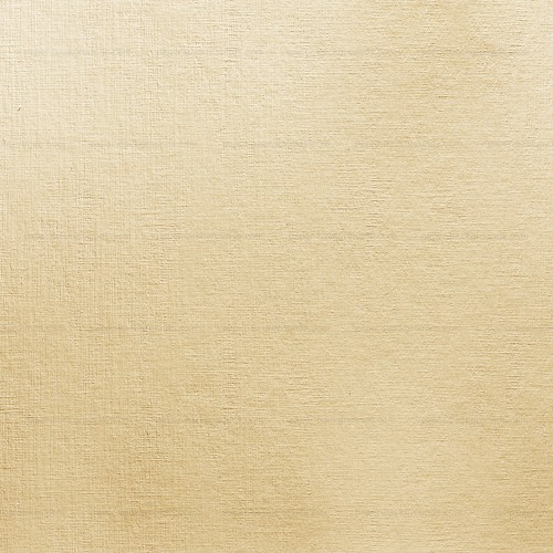 Paper Backgrounds | Natural-Paper-Background-Texture-Vintage