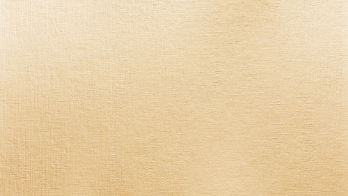 Natural Paper Background Texture Vintage HD