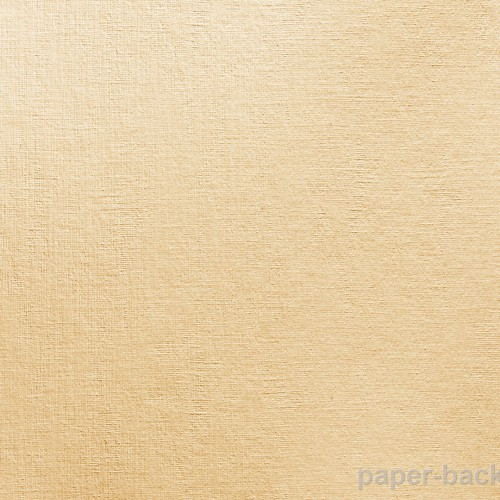 Paper Backgrounds | Natural-Paper-Background-Texture ...