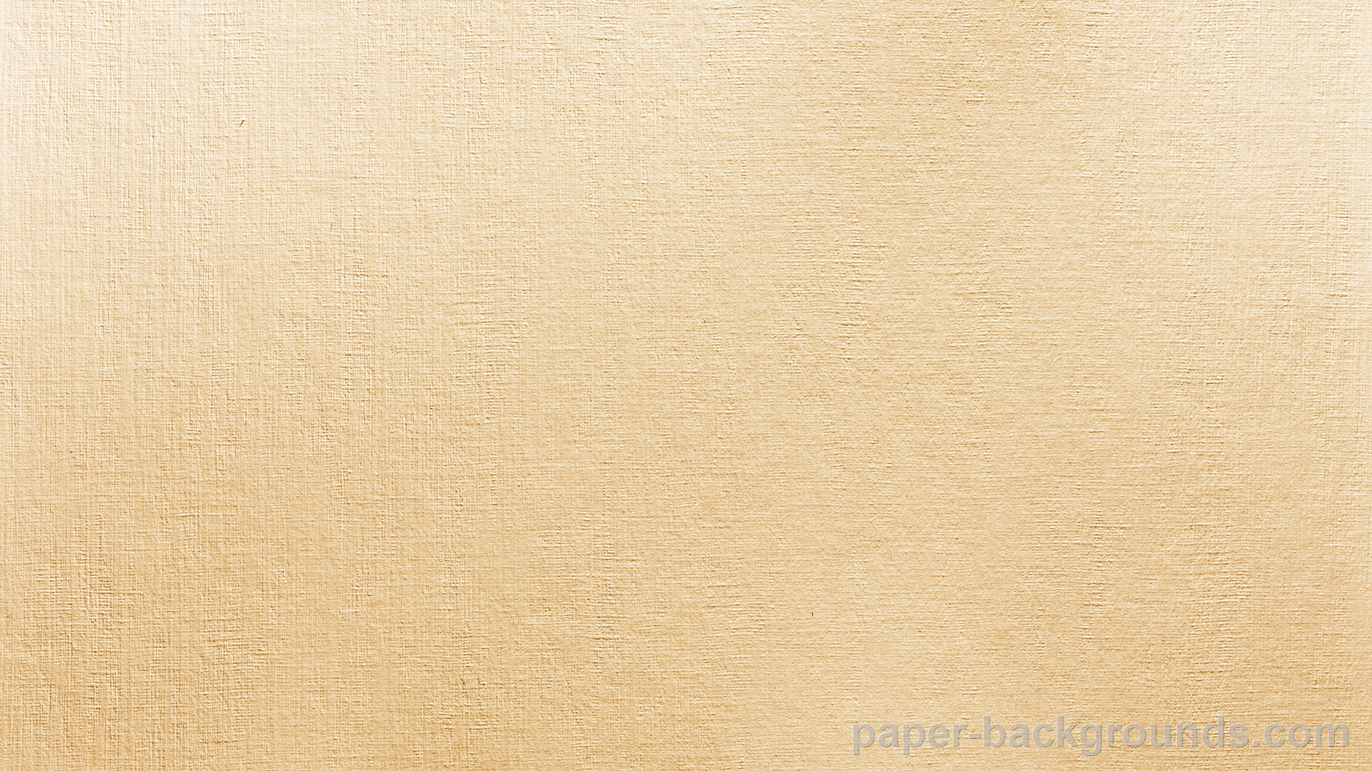 Paper backgrounds vintage paper texture royalty free for Paper wallpaper