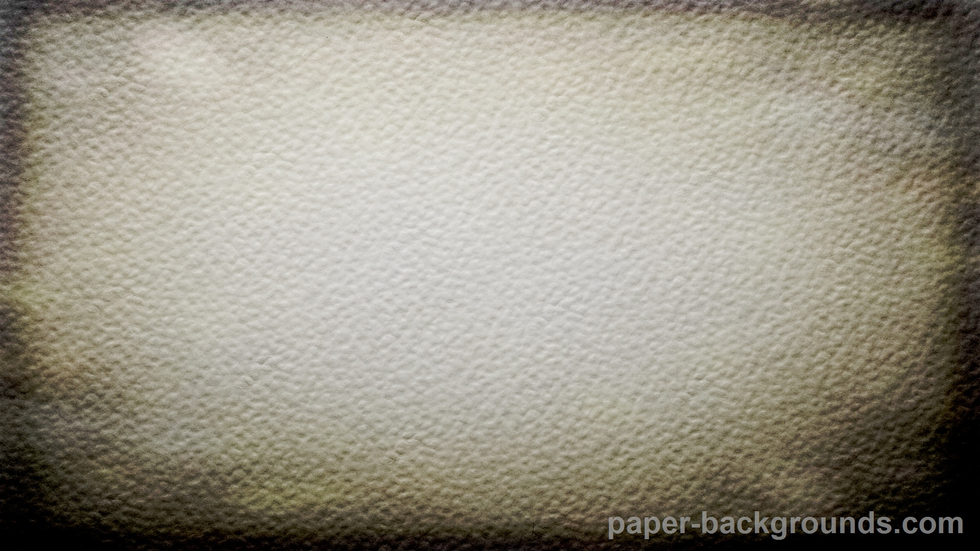 Brown Paper Background Grunge Texture HD