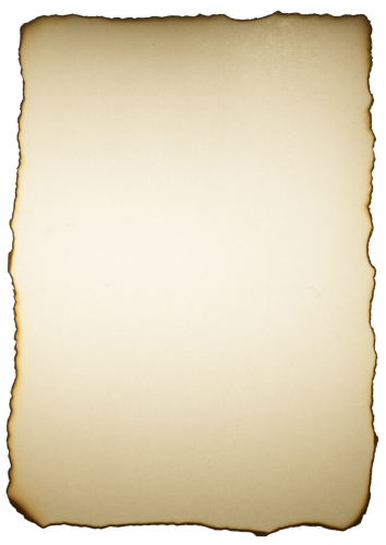 Burnt Paper Background Grunge High Res