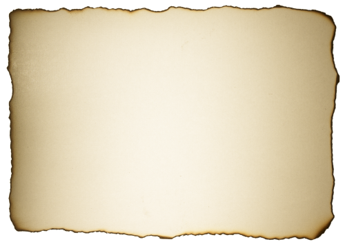 Burnt Paper Background Grunge HD