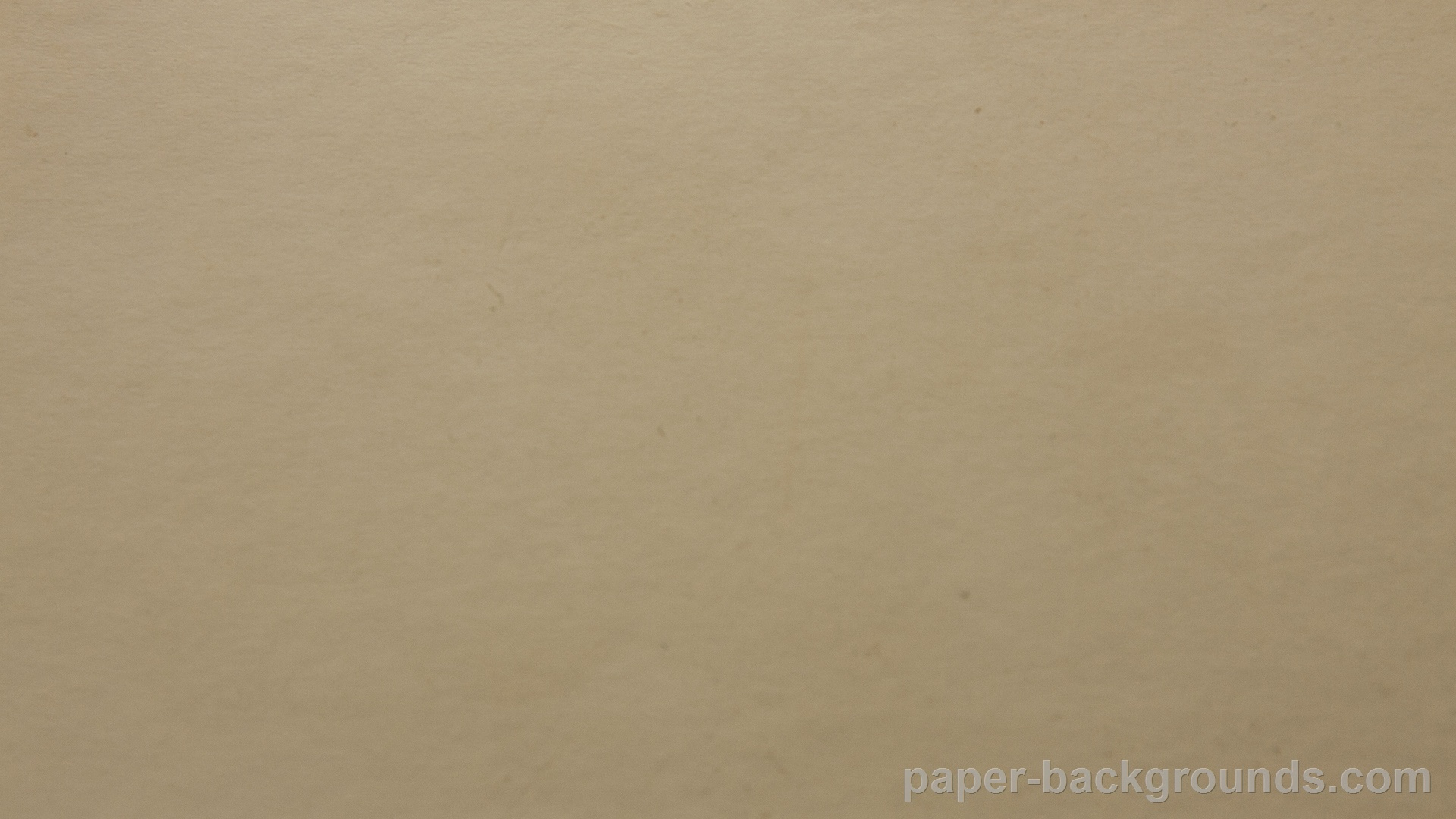 carboard_paper_background_full_hd