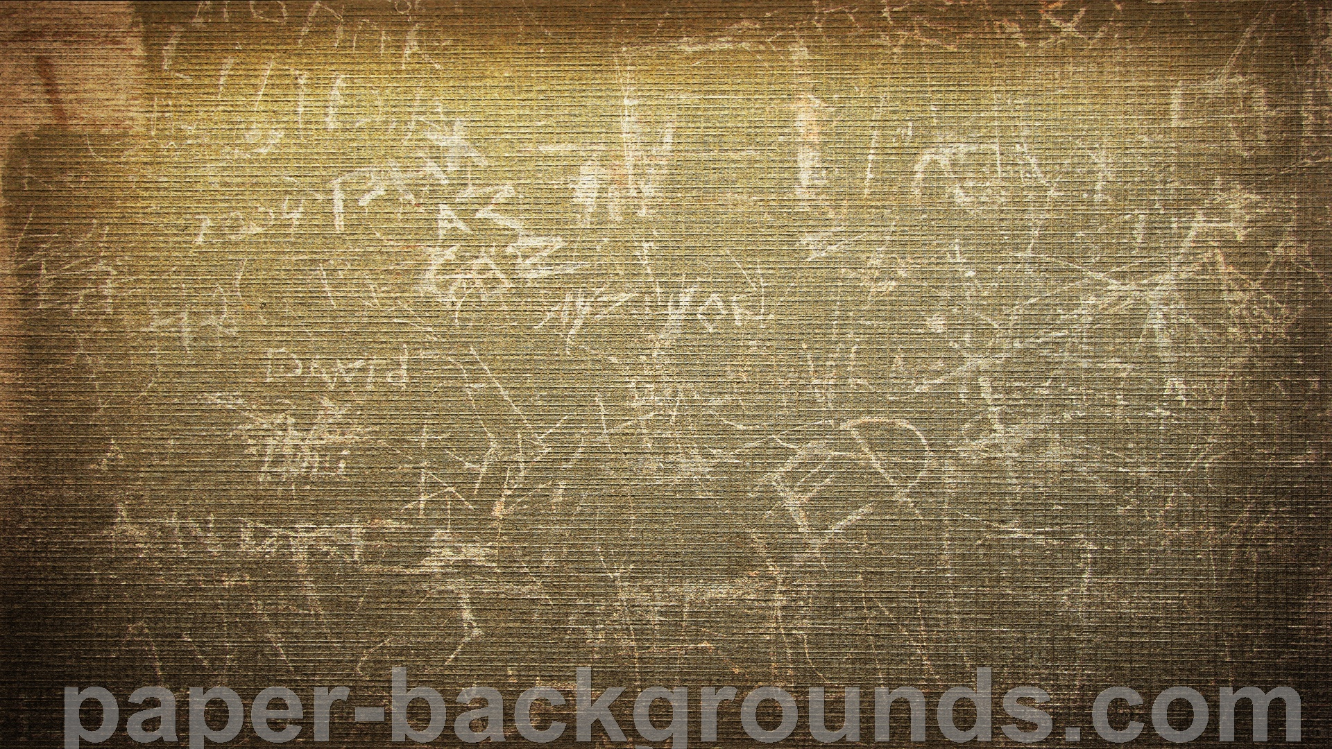 Grafiti Paper Background Texture HD