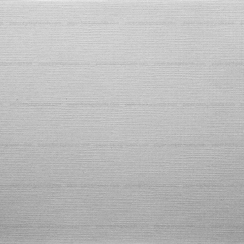 Paper Backgrounds | gray-paper-background-cardboard-texture