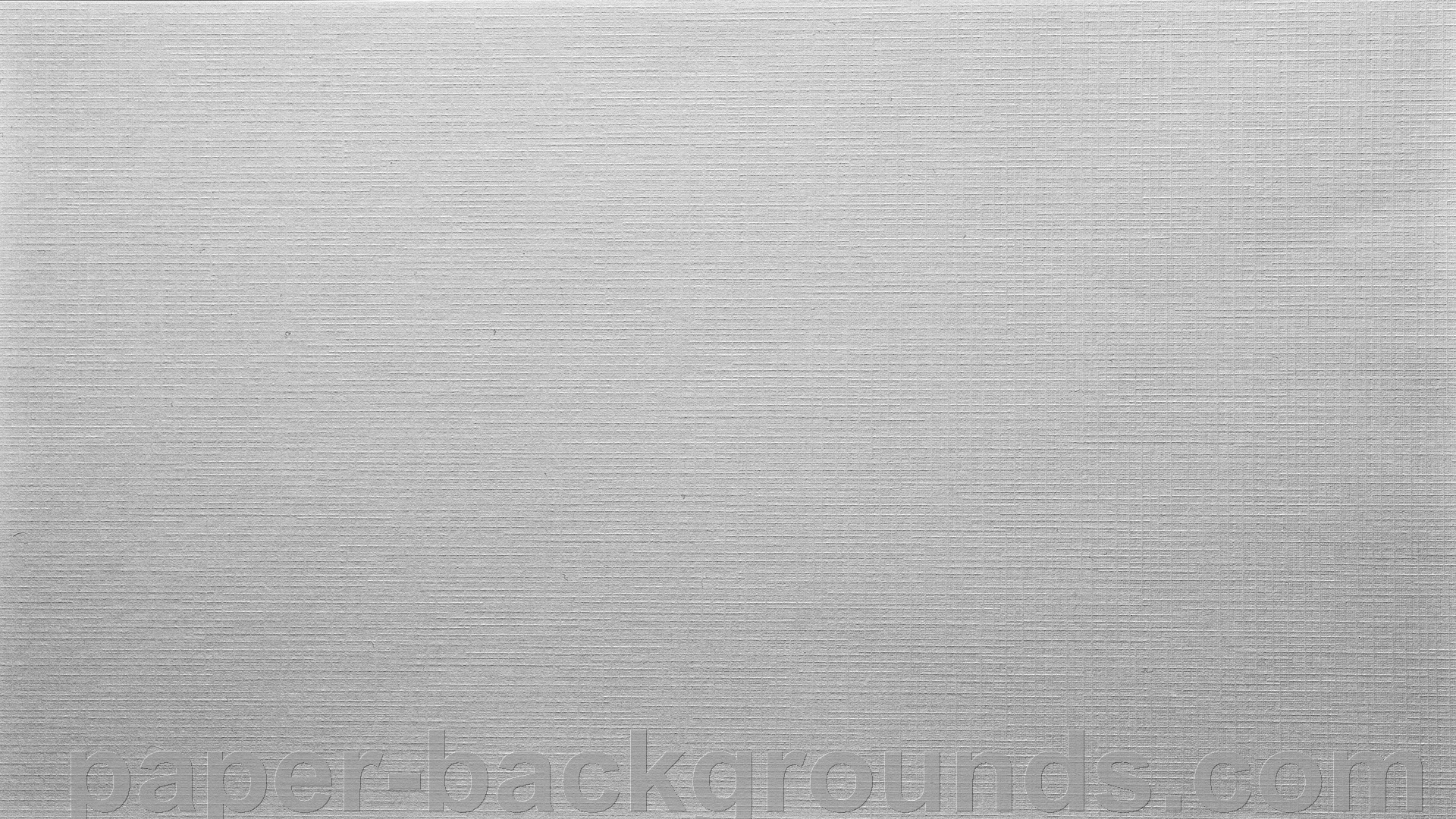 Gray Paper Background Cardboard Texture HD