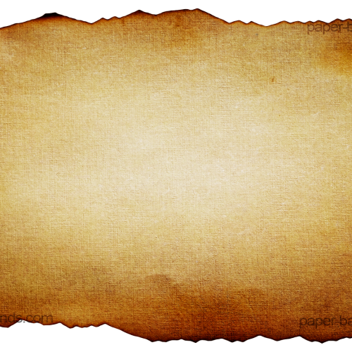 Old Paper Wallpaper: Old-burned-vintage-paper-texture-hd