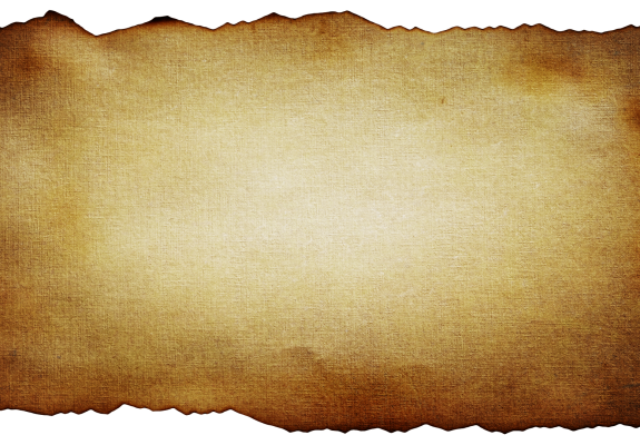 Free Paper Texture Pack: 64 High Resolution Card Stock Photos