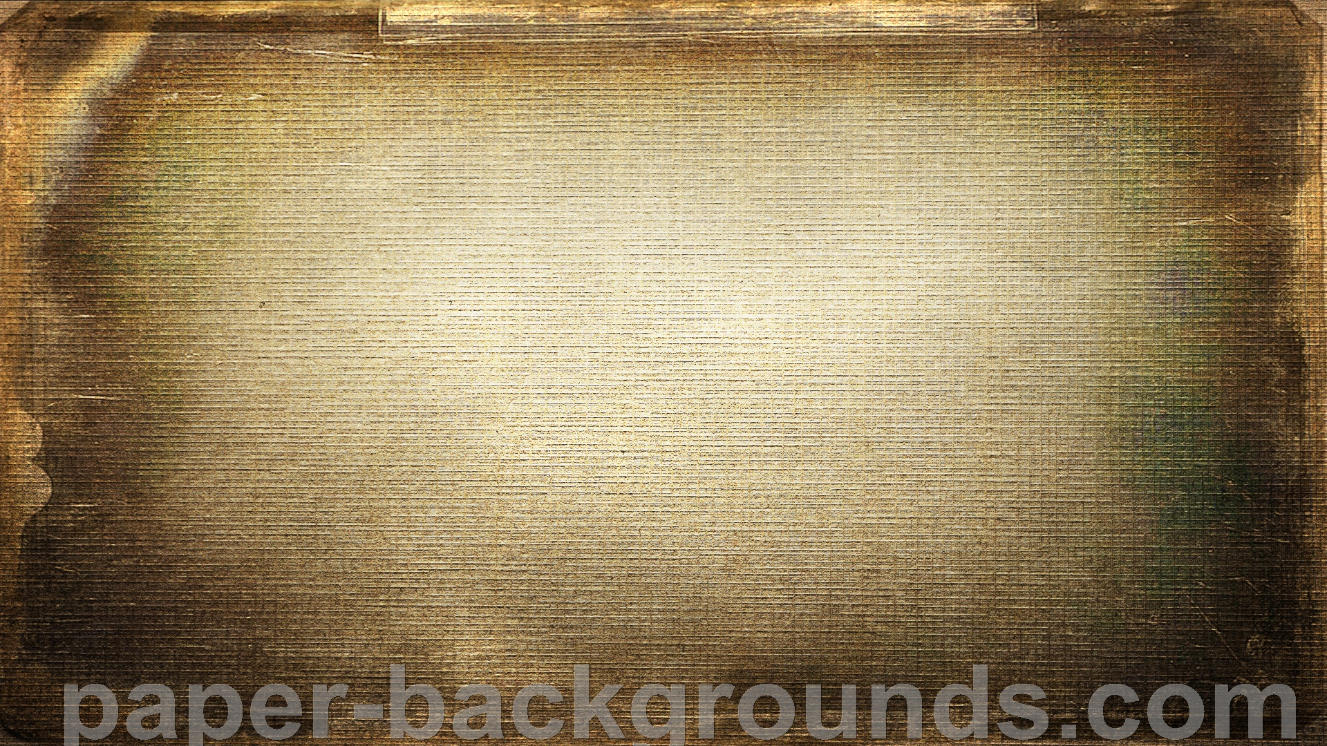 Retro Vintage Paper Background Texture HD