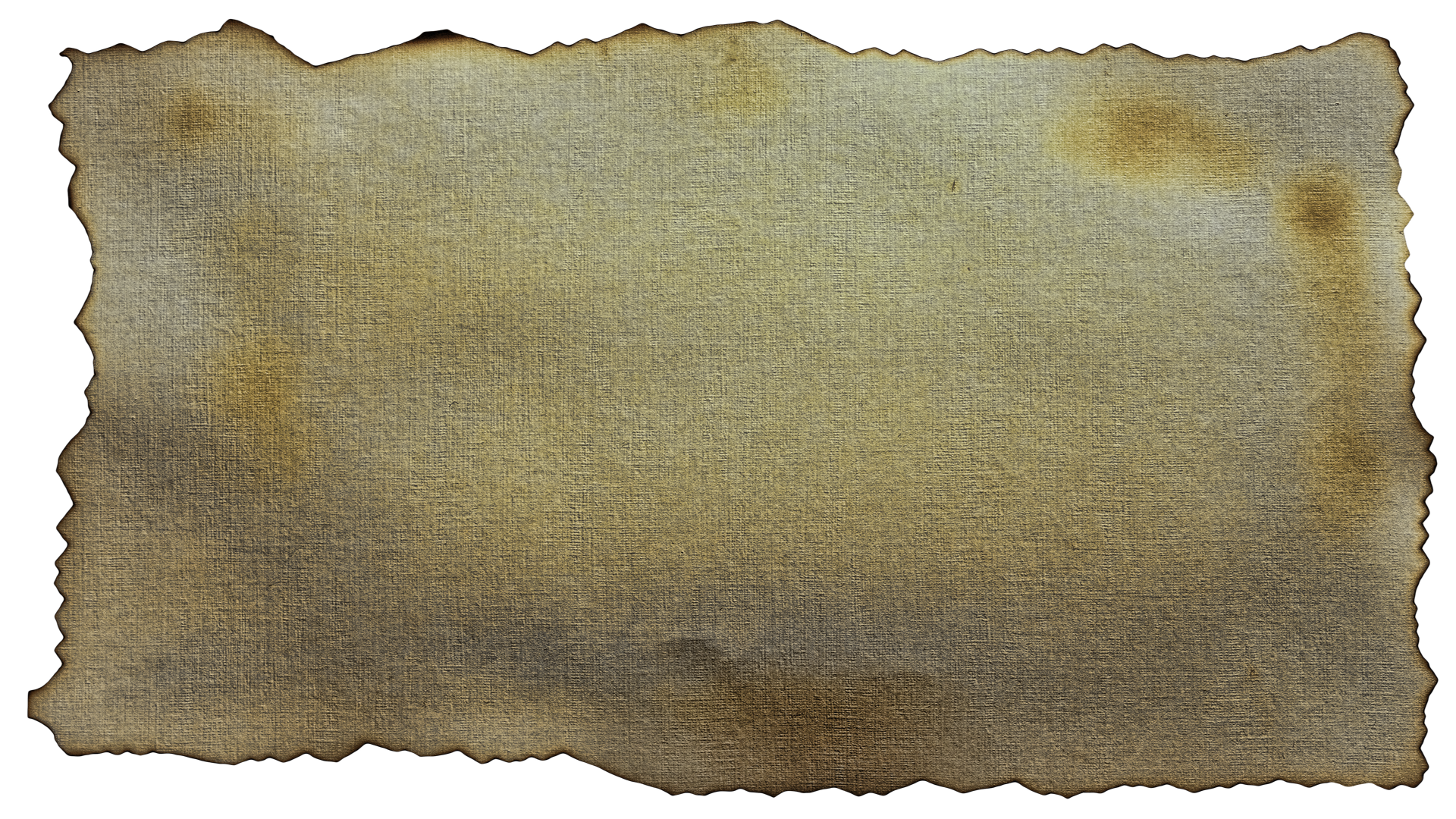 Vintage Burned Paper Background Pattern HD