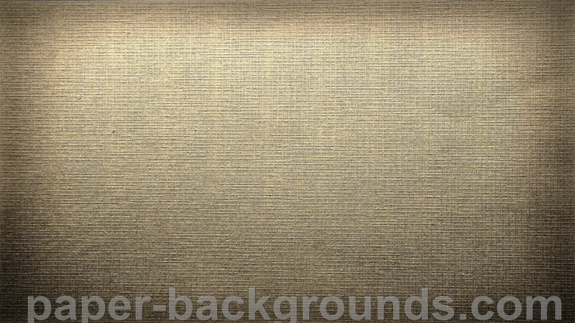 Vintage Paper Background Cardboard Texture HD