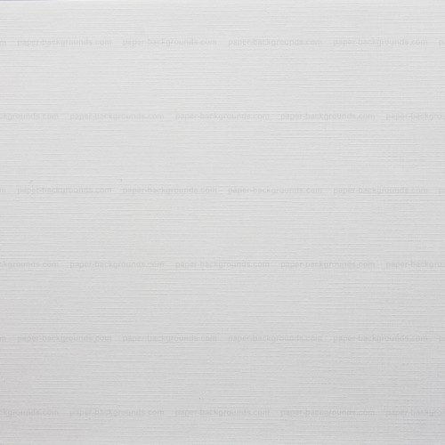 Paper Backgrounds | white-paper-background-cardboard-texture