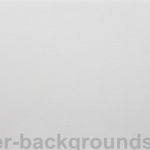 Paper Backgrounds | white-paper-background-cardboard ...