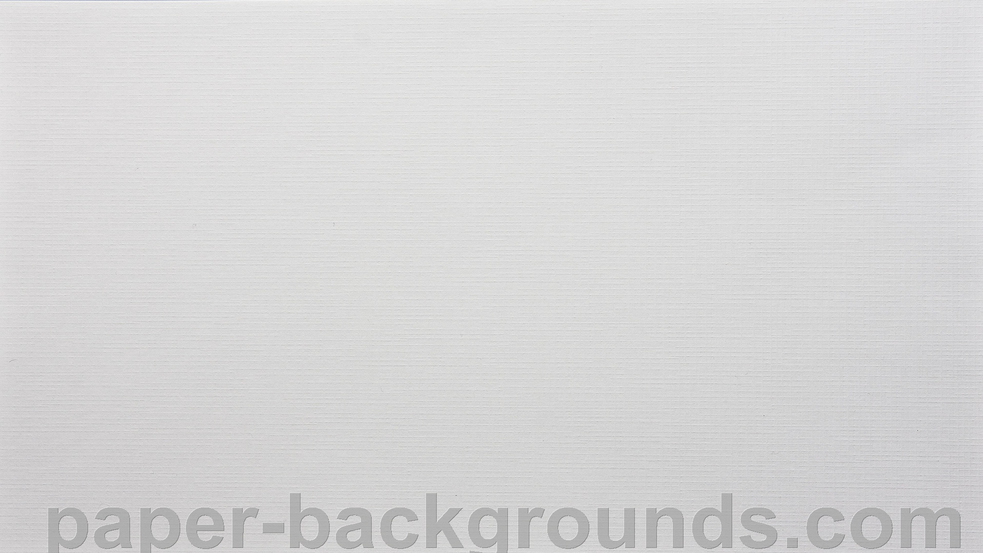 White Paper Background Cardboard Texture HD