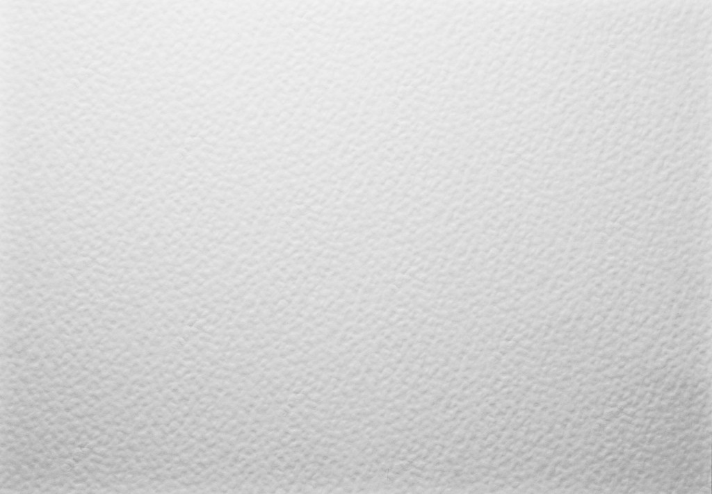 Paper backgrounds white paper texture background for Cheap plain white wallpaper