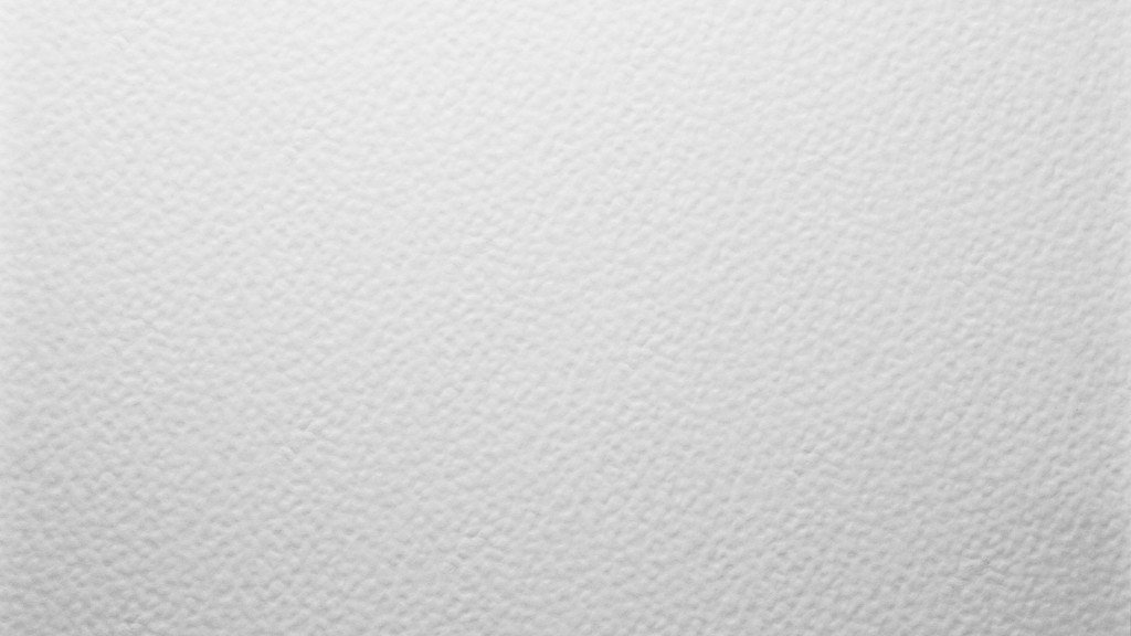 White Paper Texture Background HD
