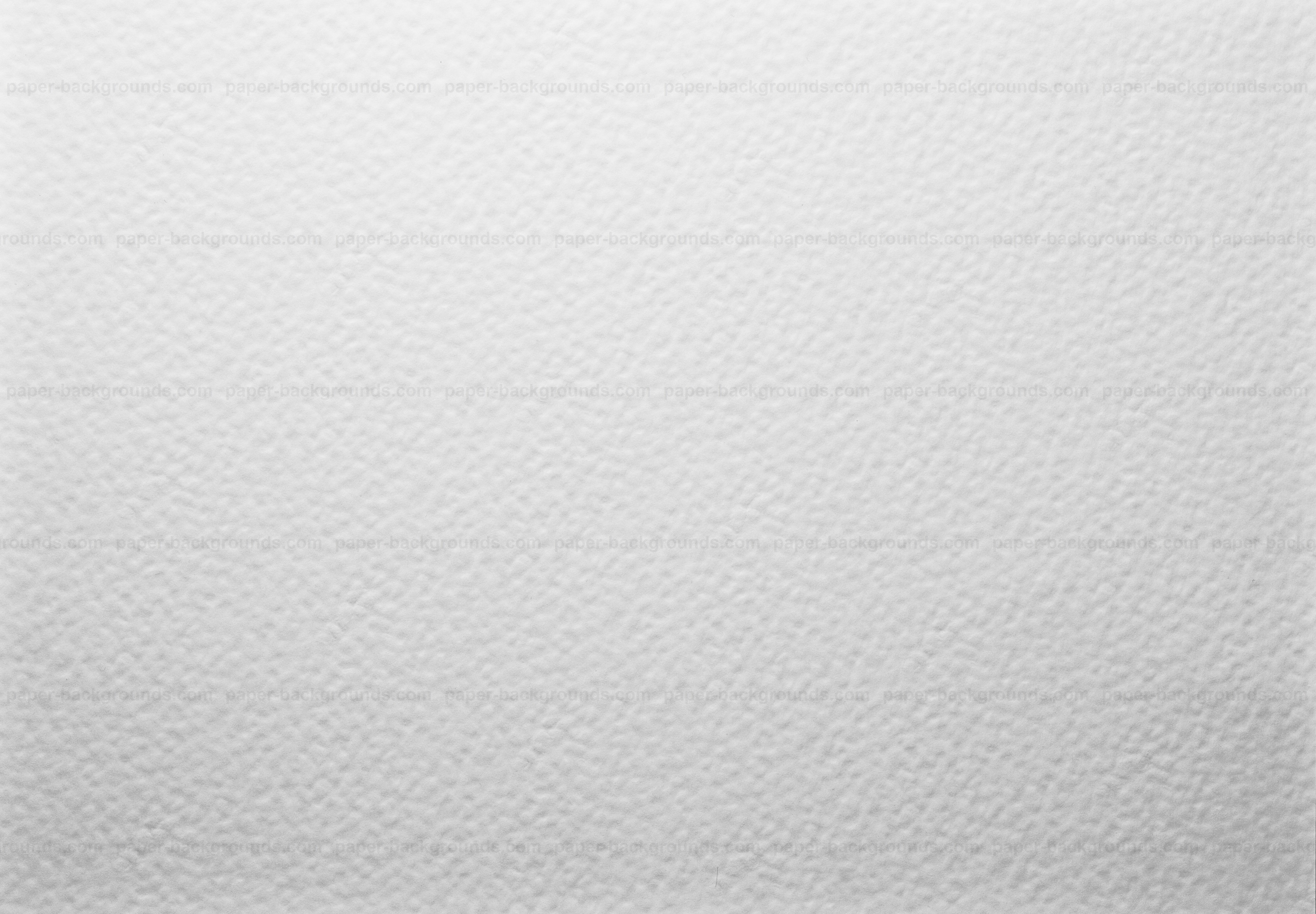 Paper backgrounds white paper texture for Free white texture