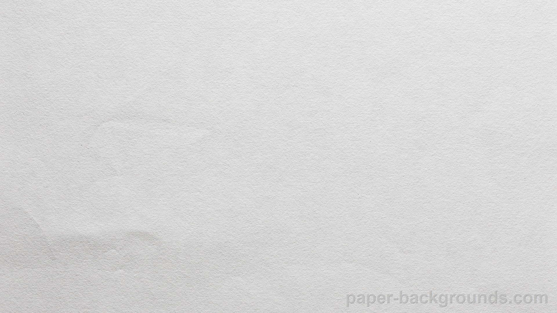 White Textured Paper Background HD
