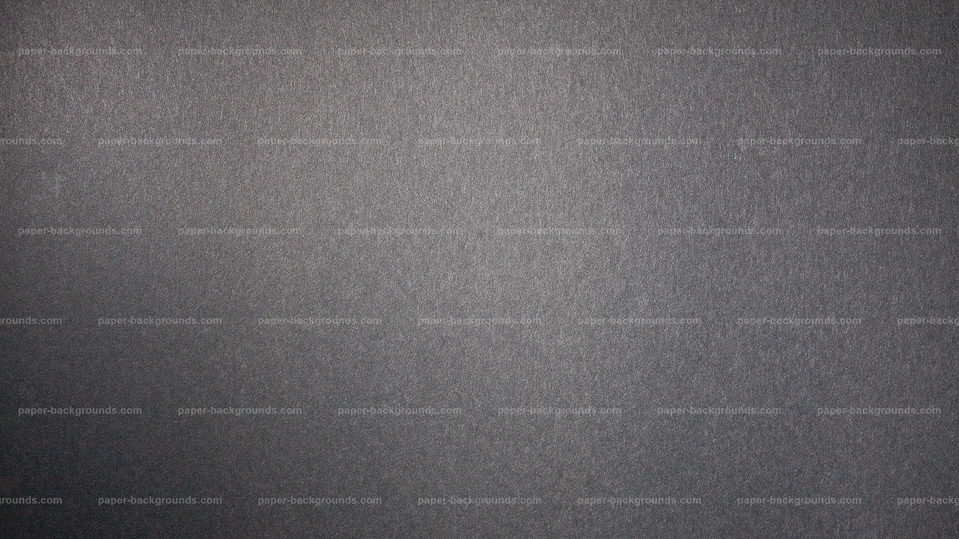 Black Paper Texture Background HD