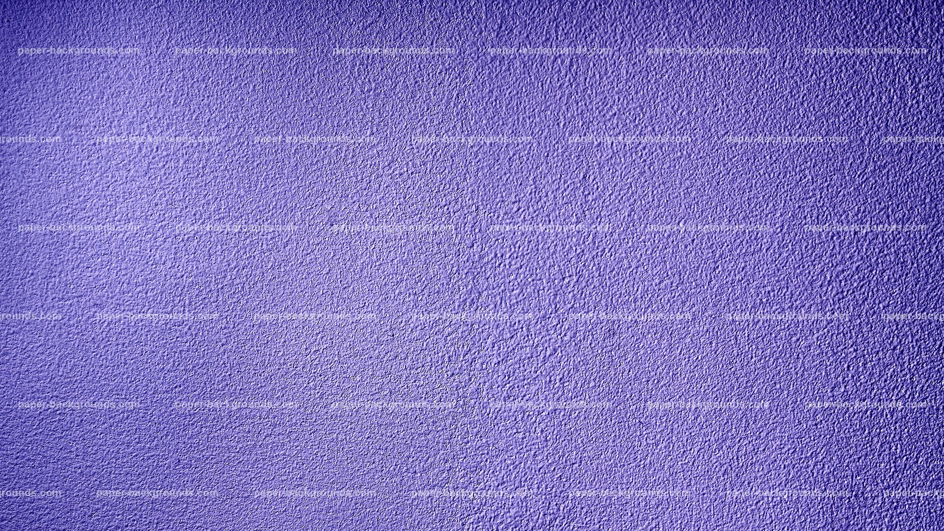 Blue Wall Texture Background Image HD