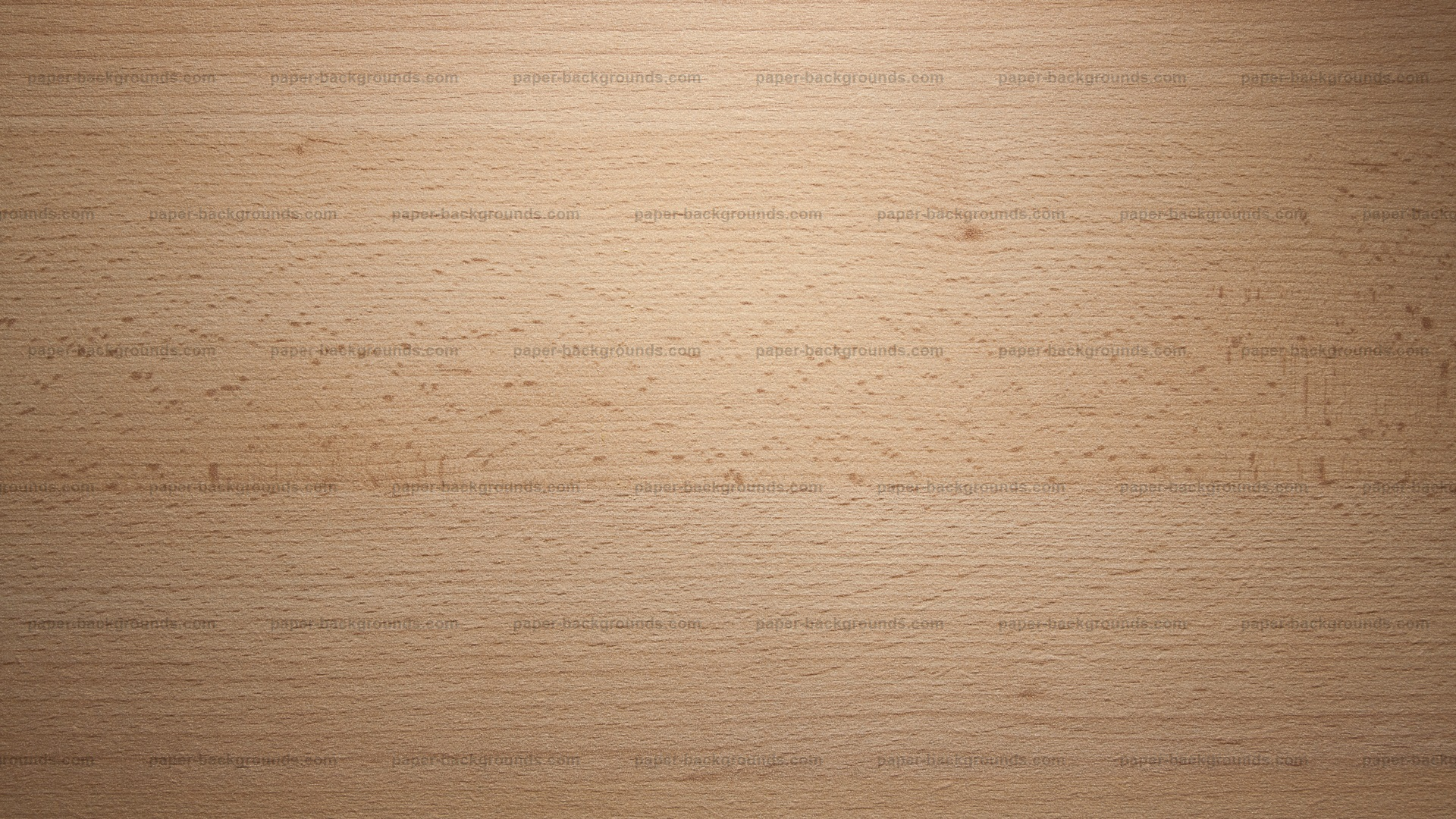 Brown Wood Texture Natural Patterns Background HD