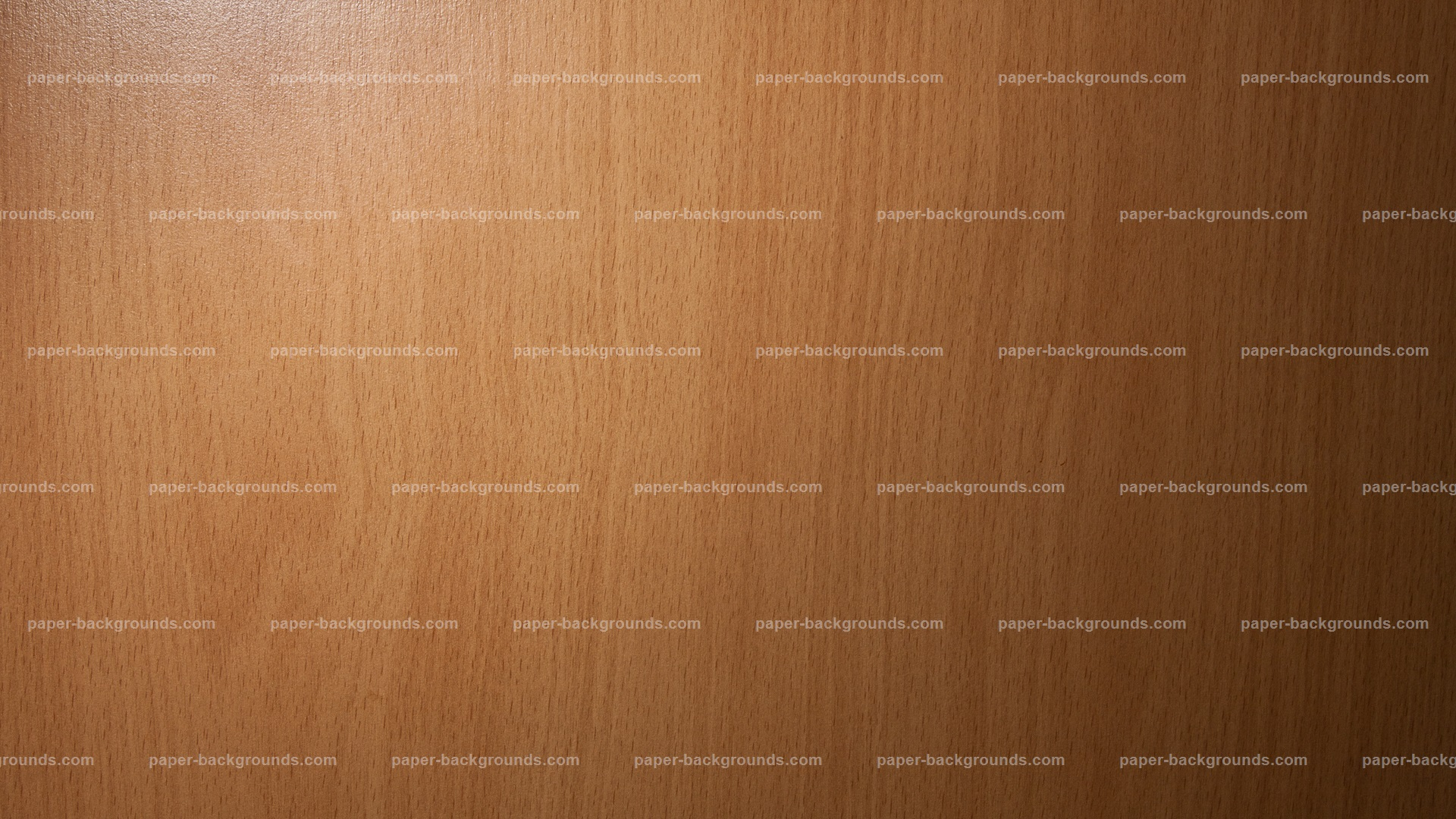 Brown Wood Textured Material Background HD