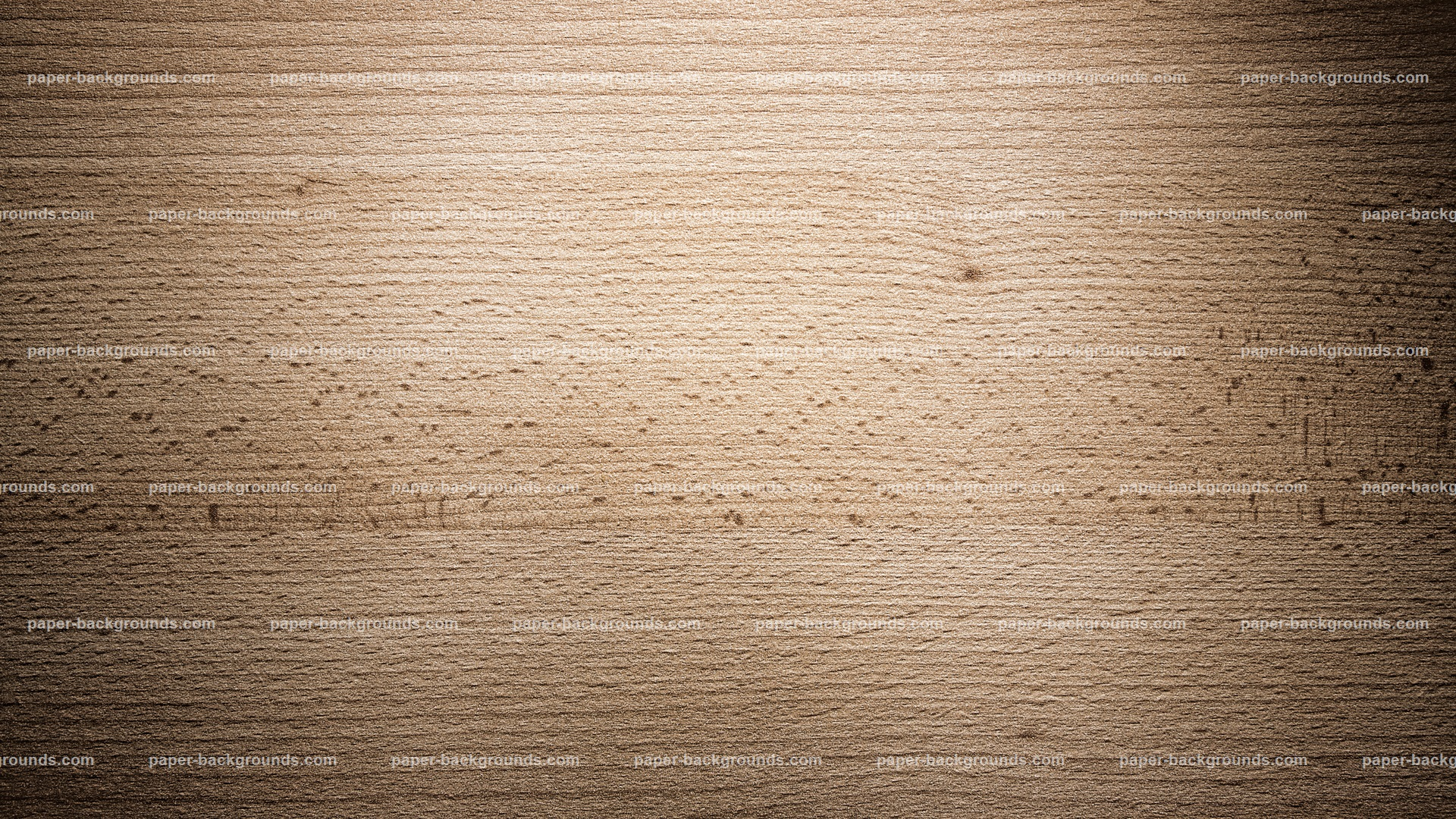 Embossed Wood Grain Texture Background HD