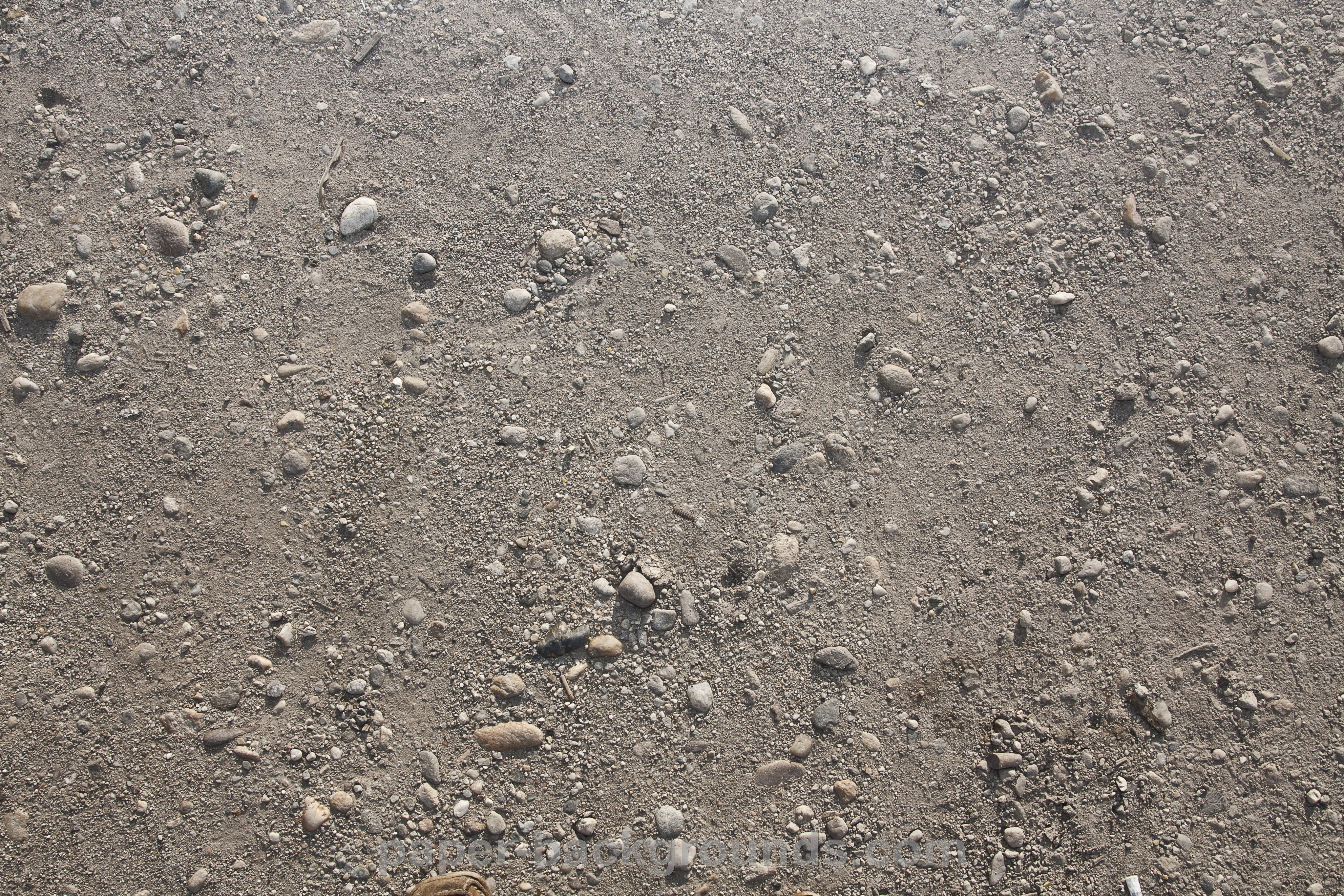 Paper backgrounds stones textures royalty free hd paper - Paper Backgrounds Gravel Texture