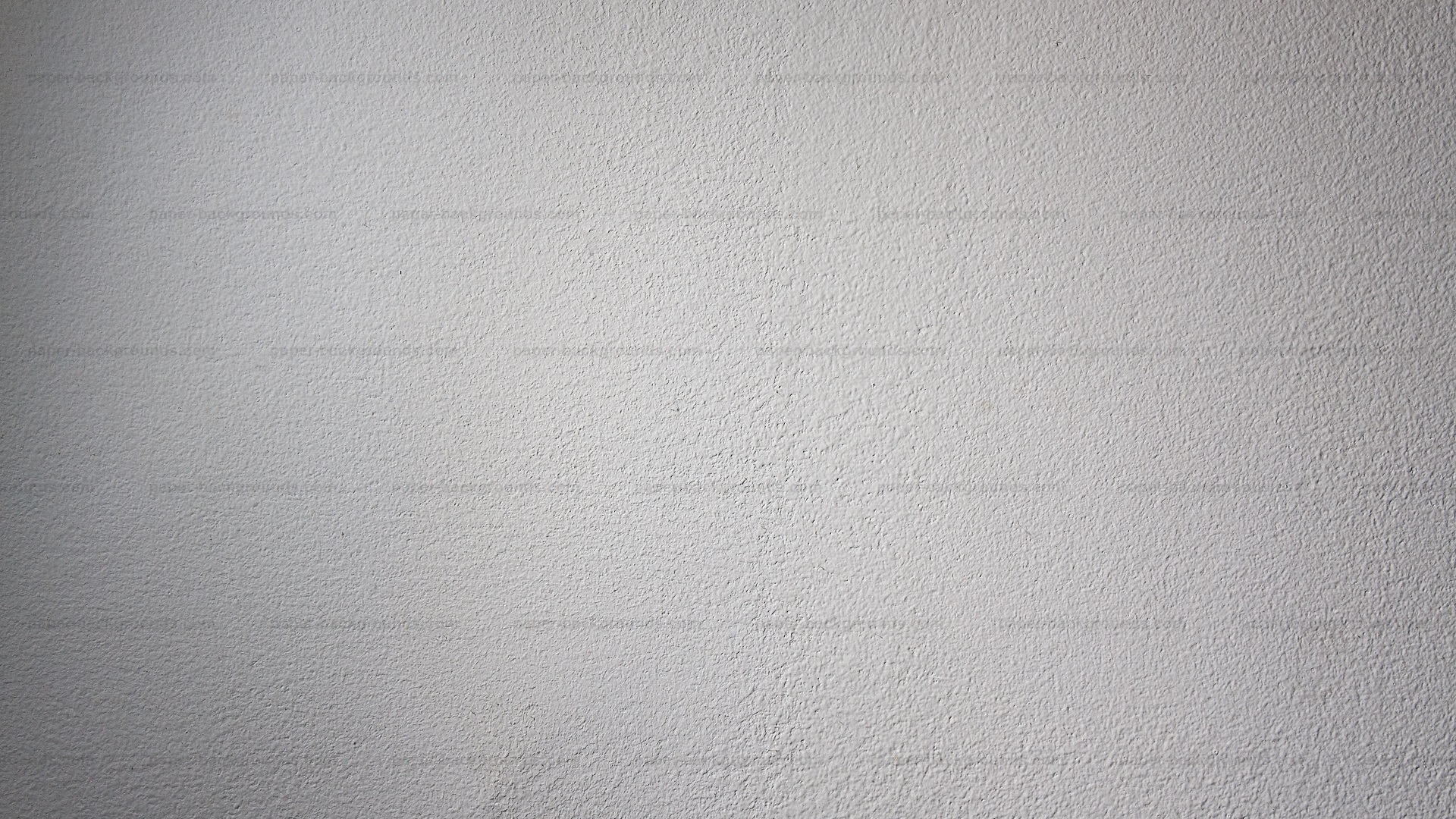 Gray Wall Textured Background HD