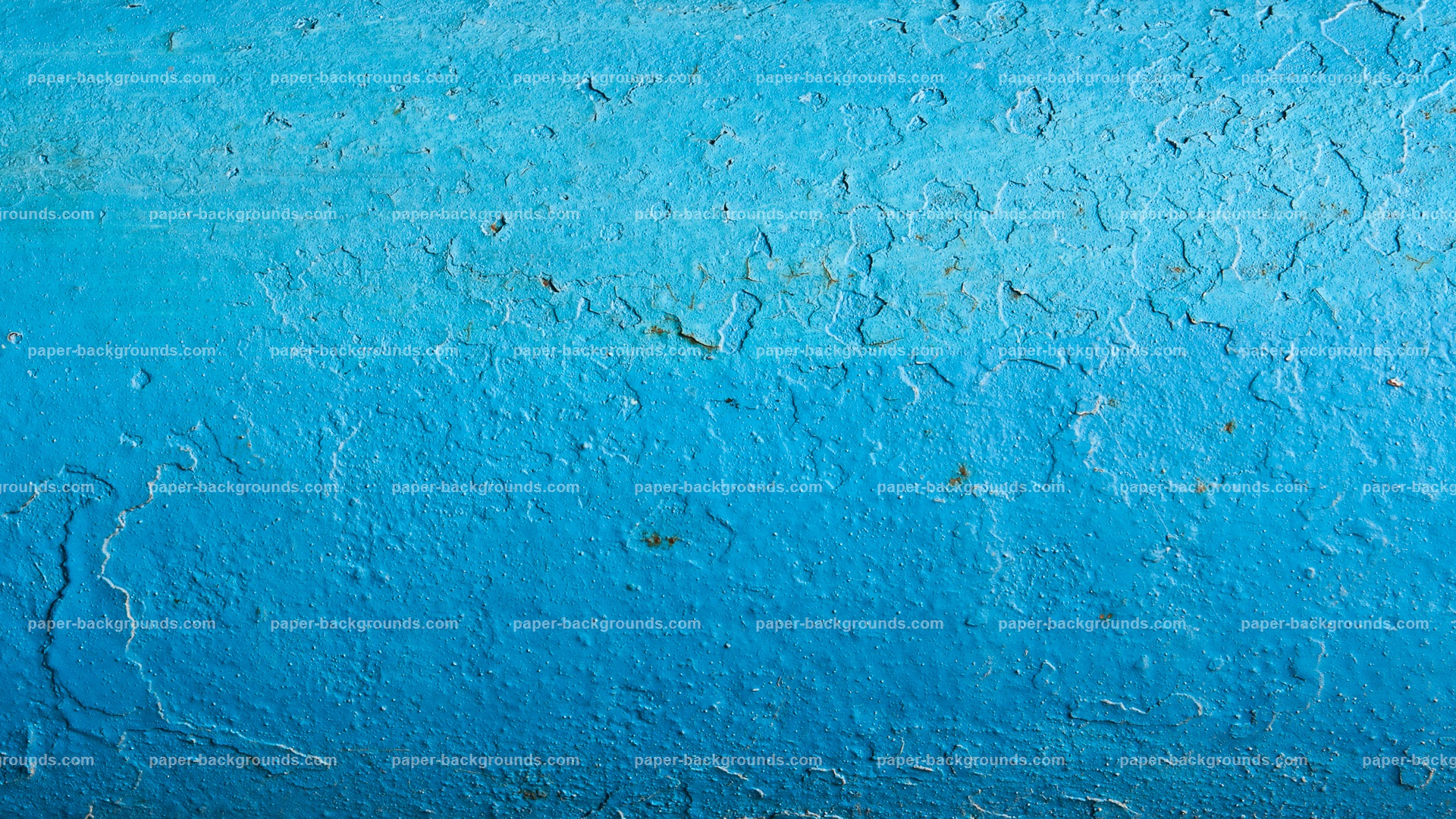 Rugged Blue Painted Metal Texture HD