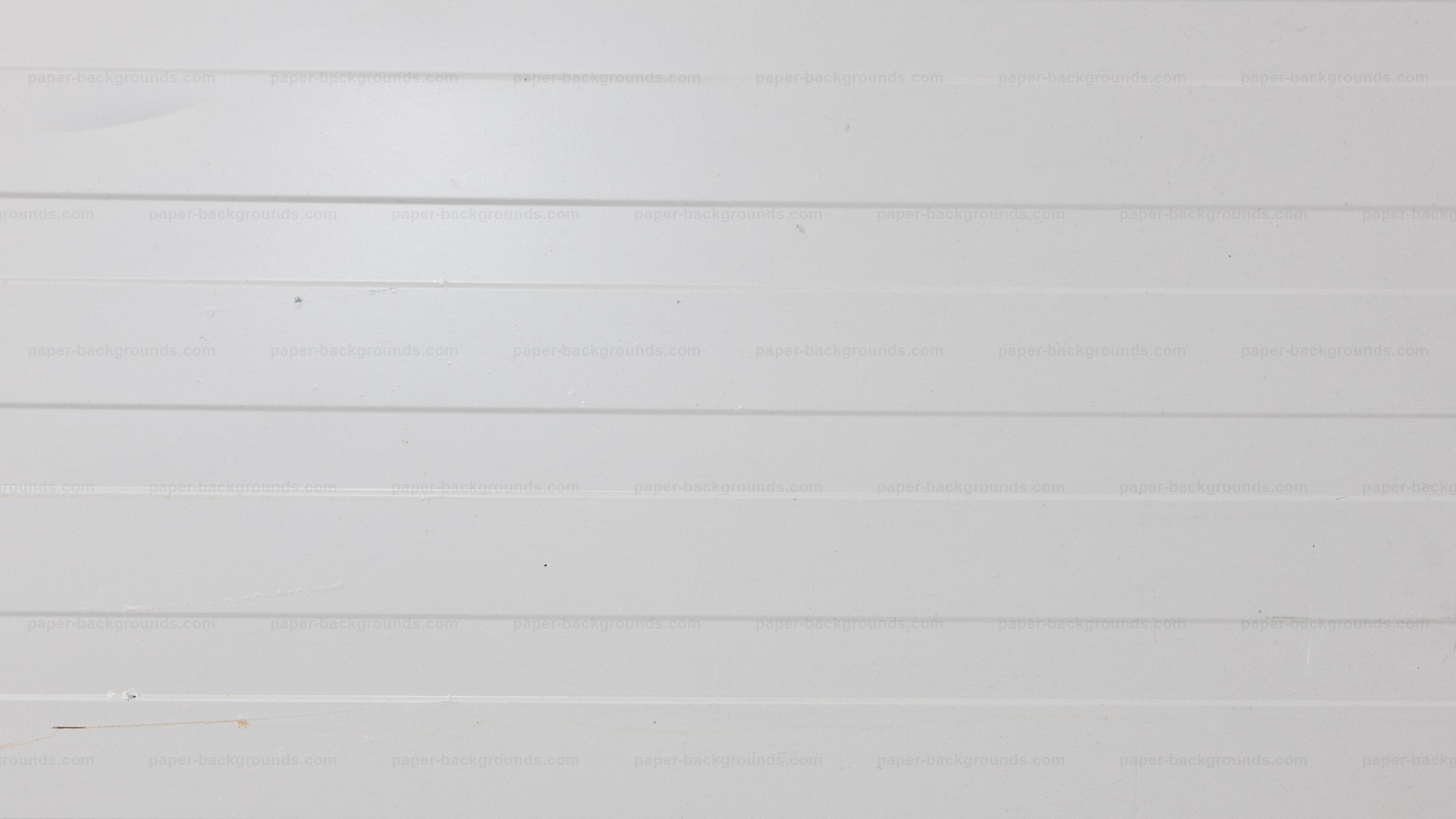 White Painted Metal Texture HD