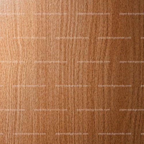 Wood Furniture Texture Free HD
