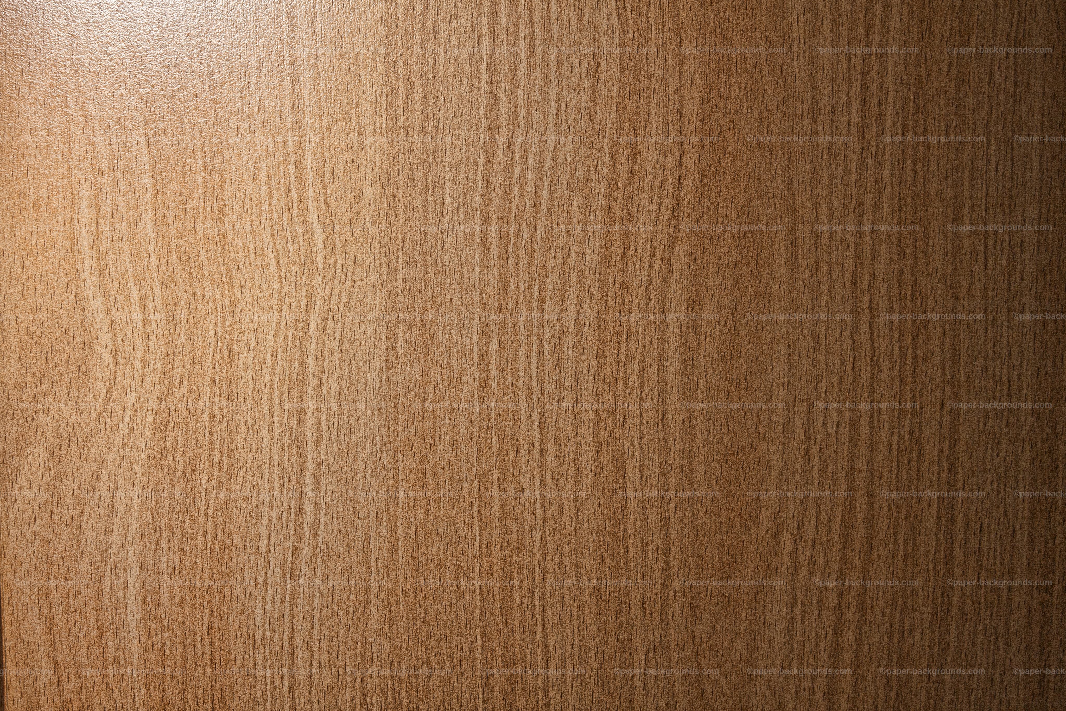 Paper Backgrounds Wood Furniture Texture Free