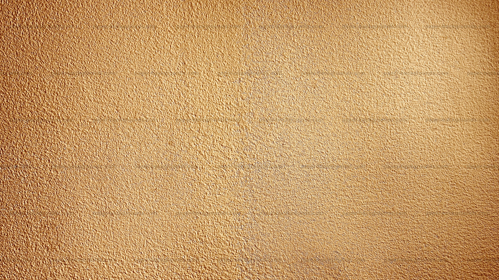 Yellow Vintage Wall Texture Background HD