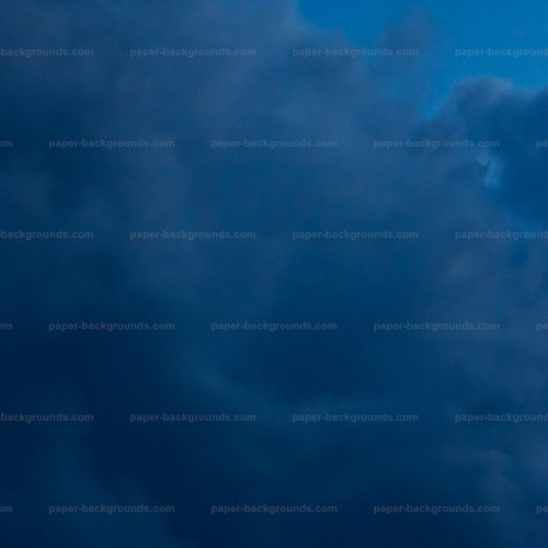 Dark Clouds Background HD