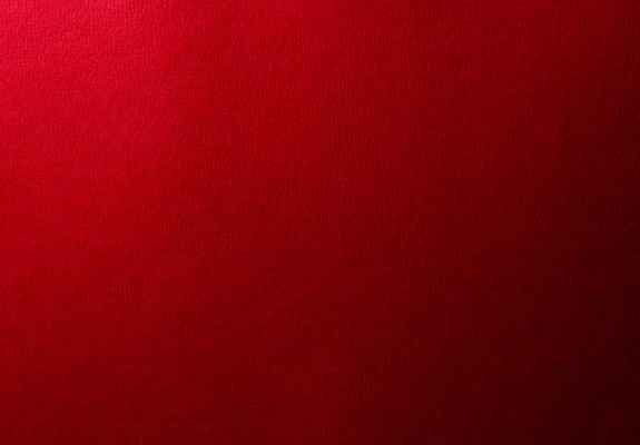 Dark Red Paper Background Texture
