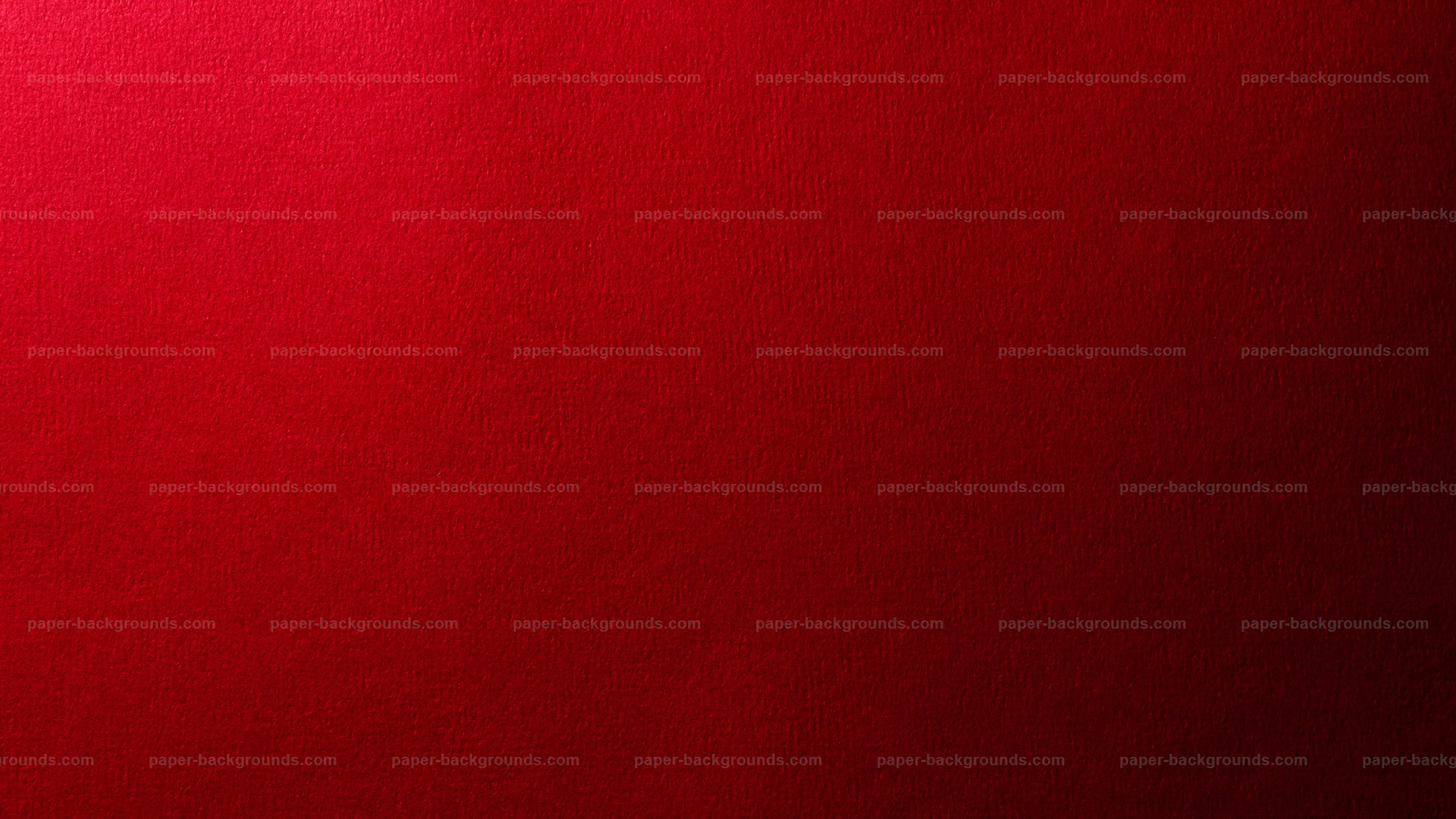 Dark Red Paper Background Texture HD