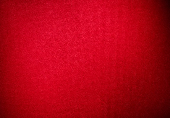 red textured background hd - photo #18