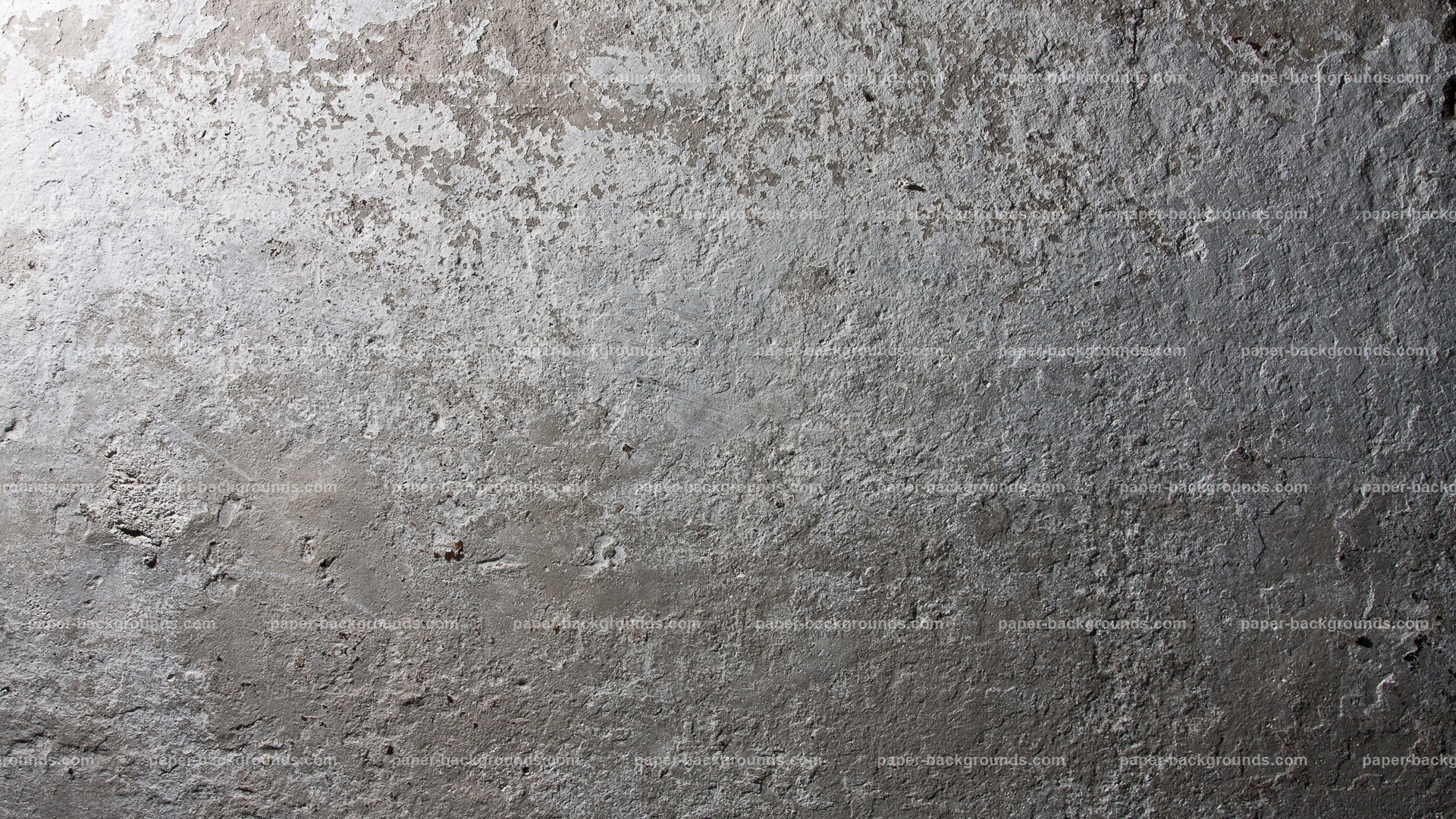 Paper Backgrounds Gray Concrete Wall Background Hd