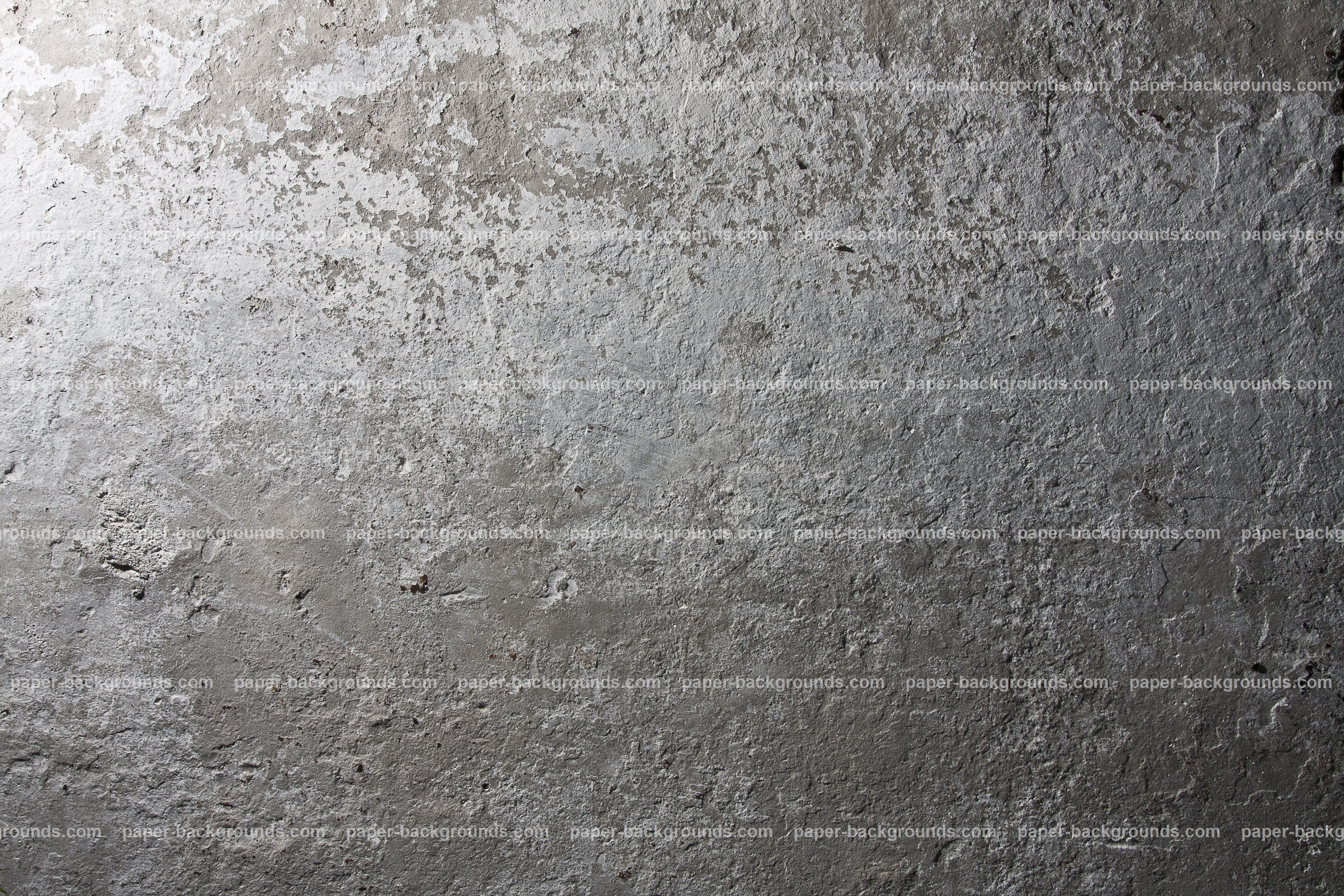 Paper Backgrounds Gray Concrete Wall Background