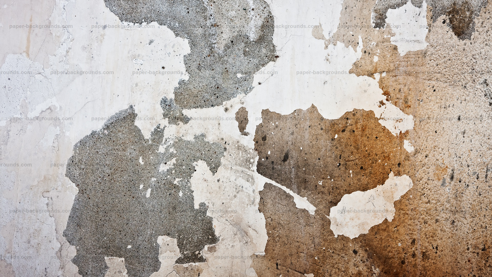 Paper backgrounds grunge concrete wall texture hd for Old concrete wall texture